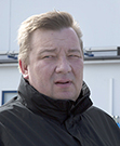 Pekka_Makkonen_SailioYkkoset
