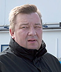 Pekka Makkonen